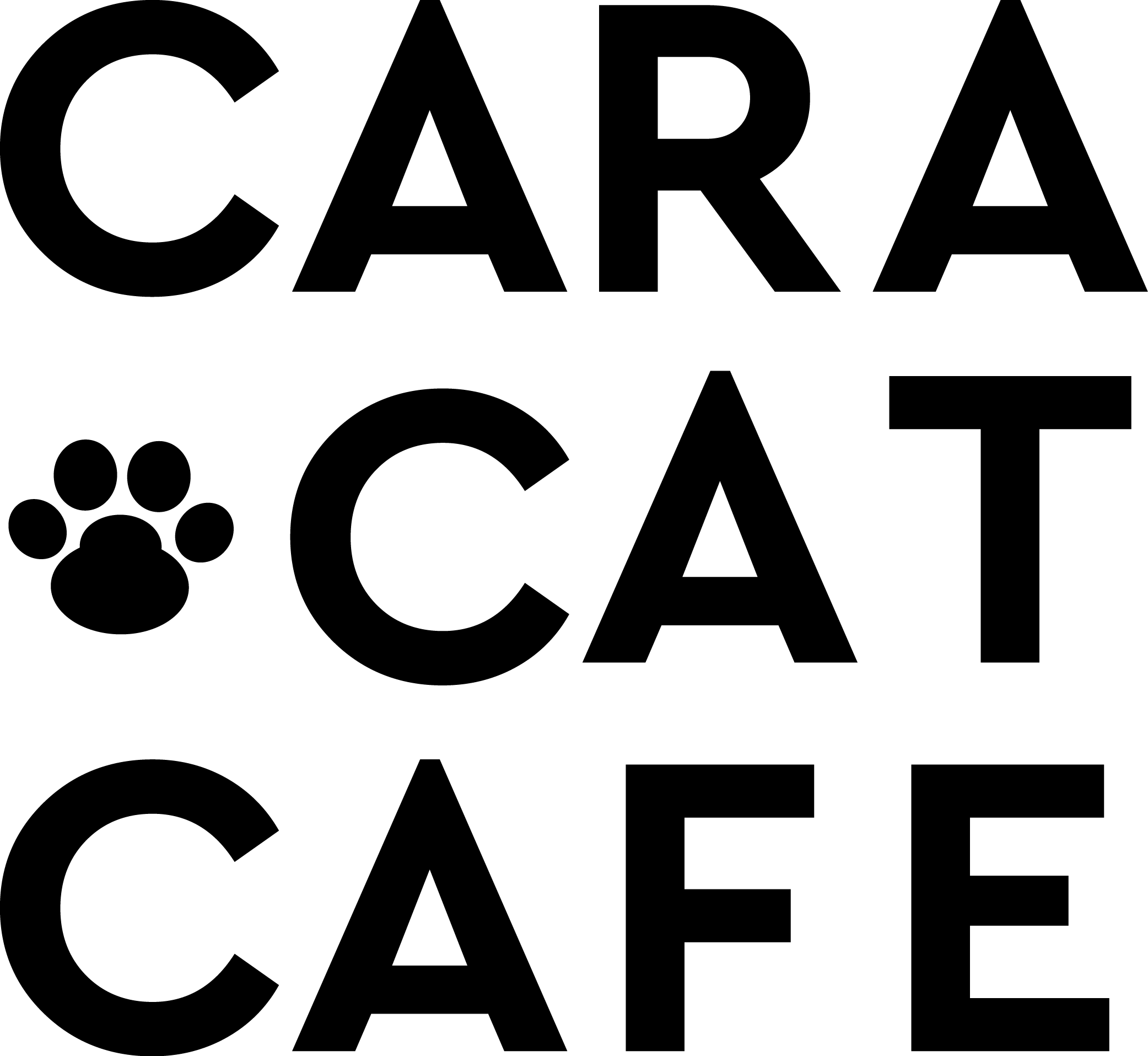 Cara Cat Cafe